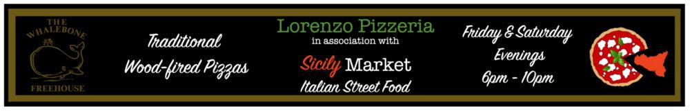Pizzeria Header2